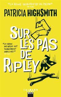 Sur les pas de Ripley
