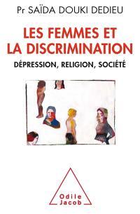 Les femmes et la discrimination