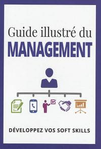 Guide illustré du management