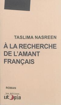 A la recherche de l'amant français