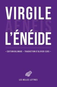L'Enéide = Aeneis