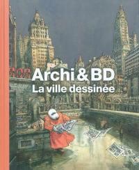 Archi & BD