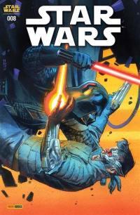 Star Wars. n° 8,