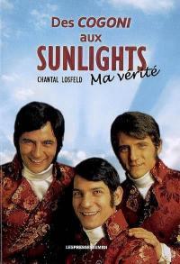 Des Cogoni aux Sunlights