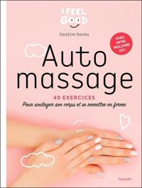 Auto massage