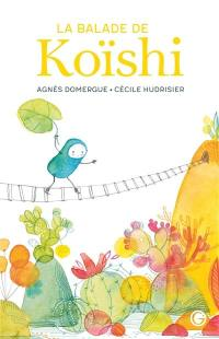 La balade de Koïshi