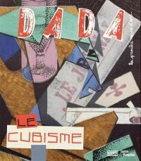 Dada. n° 232, Le cubisme