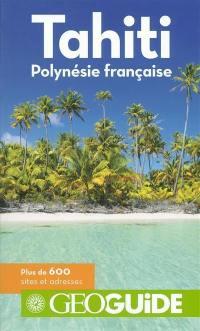 Tahiti, Polynésie française