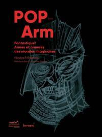 Pop-arm