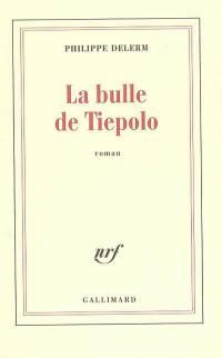 La bulle de Tiepolo