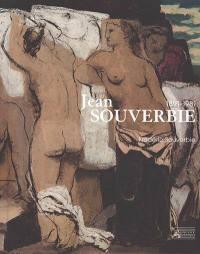 Jean Souverbie