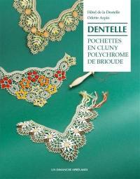 Dentelle