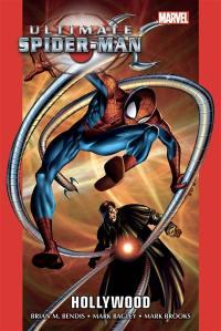Ultimate Spider-Man. Volume 2,