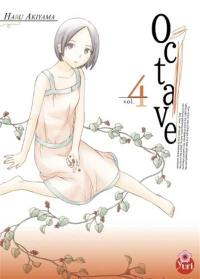Octave. Volume 4,
