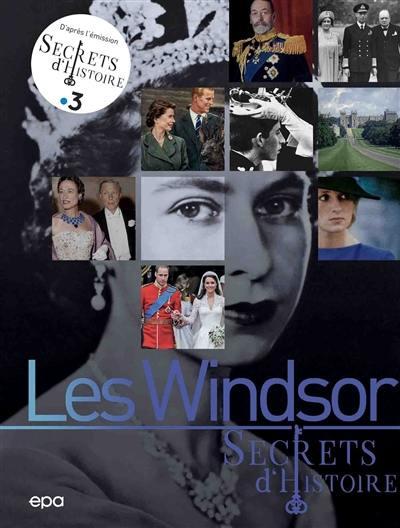 Les Windsor
