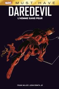 Daredevil, L'homme sans peur