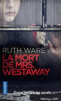 La mort de Mrs. Westaway