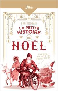 La petite histoire de Noël