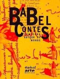 Babel contes