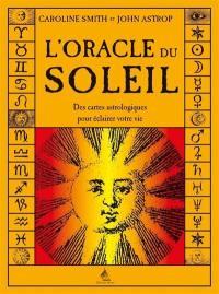 L'oracle du soleil