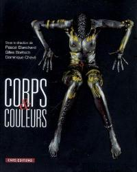 Corps & couleurs