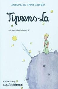 Tiprens-La
