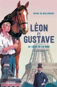 Léon et Gustave