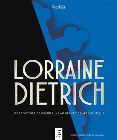 Lorraine-Dietrich