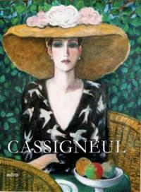 Cassigneul
