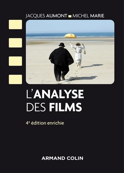L'analyse des films