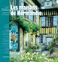 Les maisons de Normandie