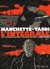 Manchette-Tardi