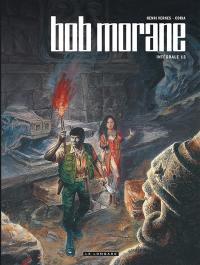 Bob Morane. Volume 13,