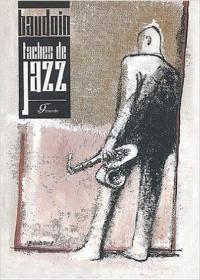 Tâches de jazz