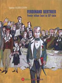 Ferdinand Berthier