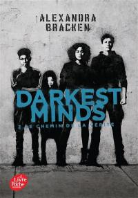 Darkest minds. Volume 2, Le chemin de la vérité