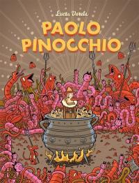 Paolo Pinocchio
