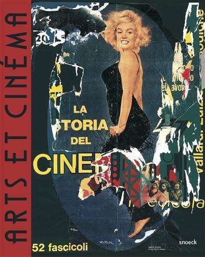 Arts et cinéma