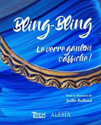 Bling-bling