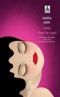 Anita cherche mari