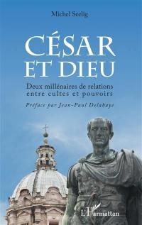 César et Dieu