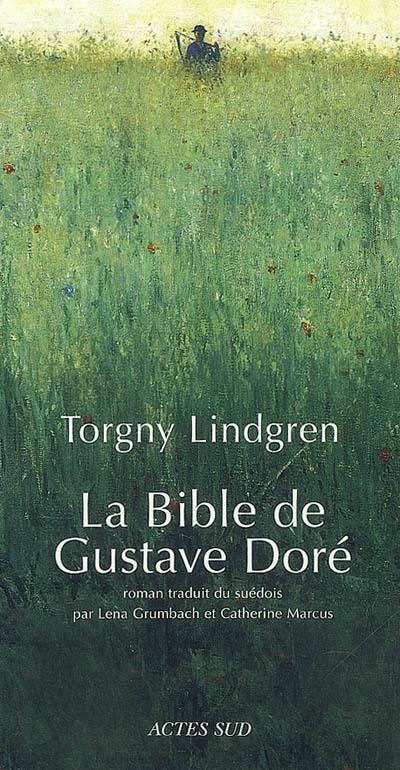 La Bible de Gustave Doré