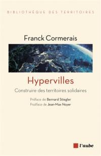 Hypervilles