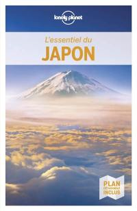 L'essentiel du Japon