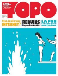 Topo. n° 12,