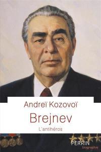 Brejnev