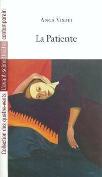 La patiente ou Femme-sujet