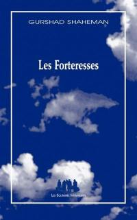 Les forteresses