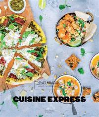 Cuisine express