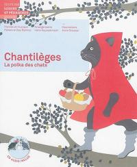Chantilèges